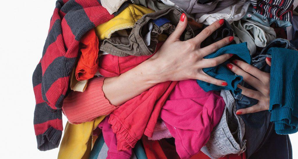 clothes-2-e1486128516364