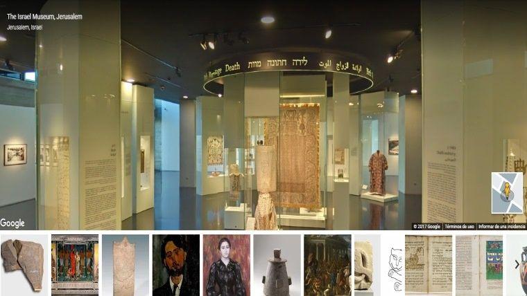 el_museo_3.jpg_1572130063