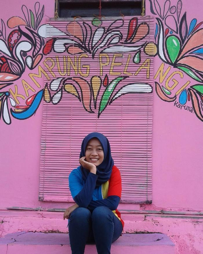 rainbow-village-kampung-pelangi-indonesia-15