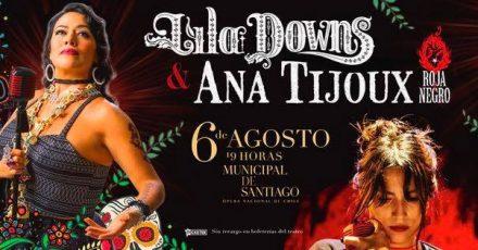 tijouxdown1