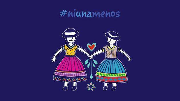 ni-una-menos-marcha-facebook-impunidad-violencia-mujer3-d64a2