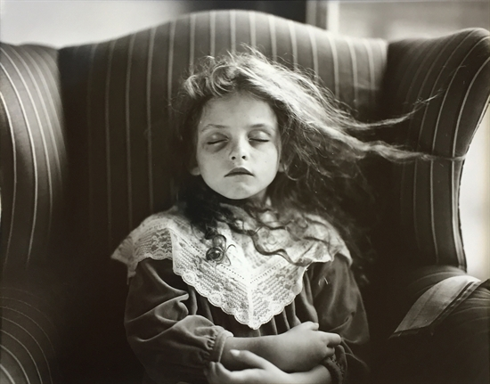 sally-mann-black-eye-photographs