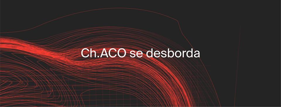 Feria Ch.ACO 2017