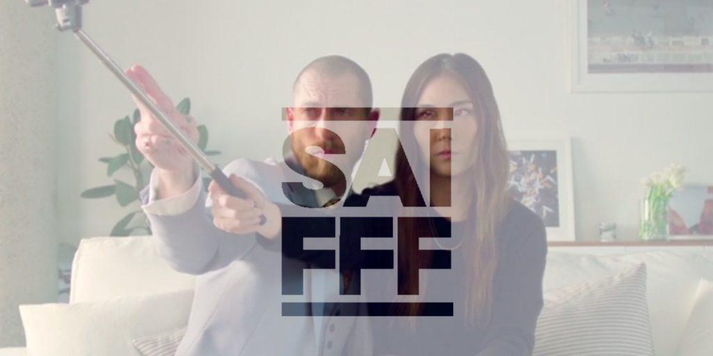 """SAIFFF 2017 """"Cine y Moda bajo las estrellas"""""""