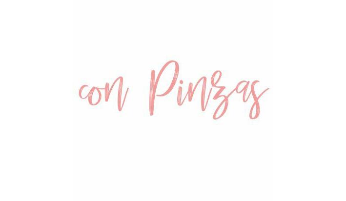 """""""Con Pinzas"""""""