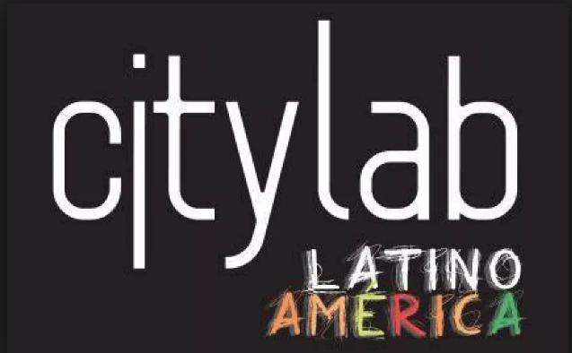 CityLab LatinoAmérica 2017
