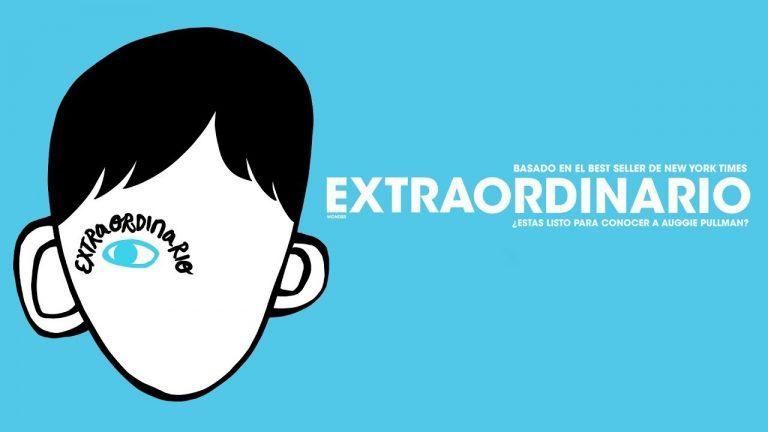 Extraordinario
