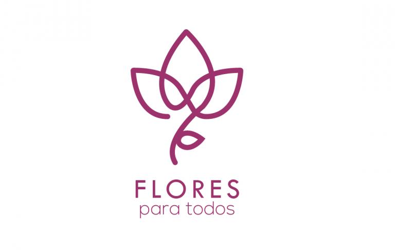 Flores para todos