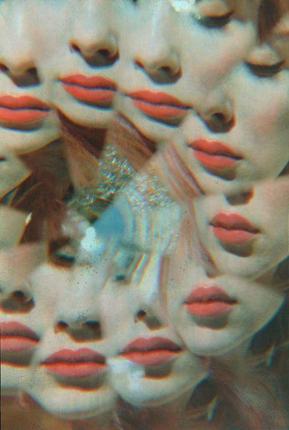 «Nombrar las Emociones» por Carla Guelfenbein