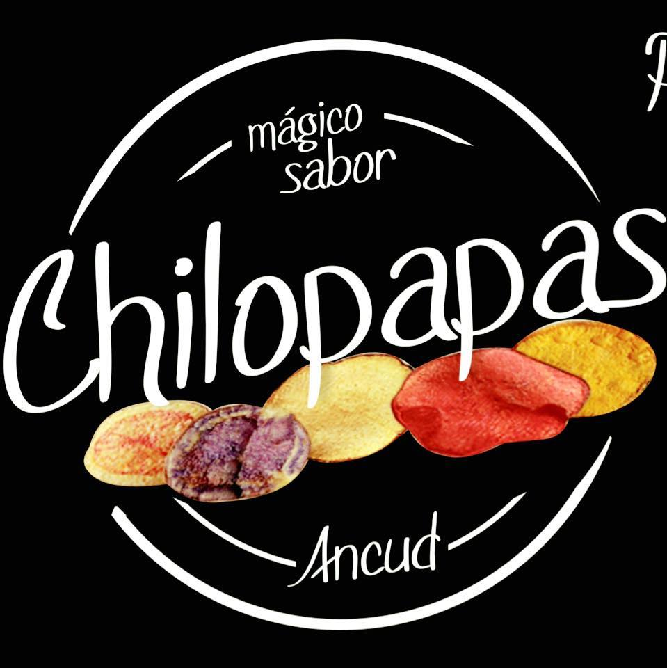 Chilopapas