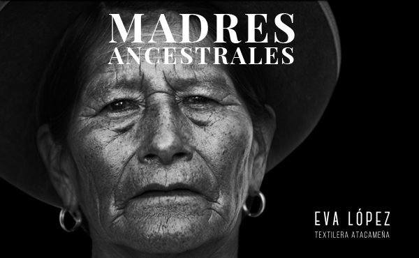 Madres Ancenstrales