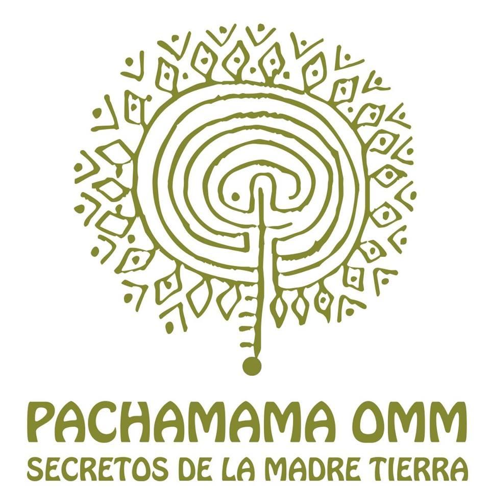 Pachamama Omm