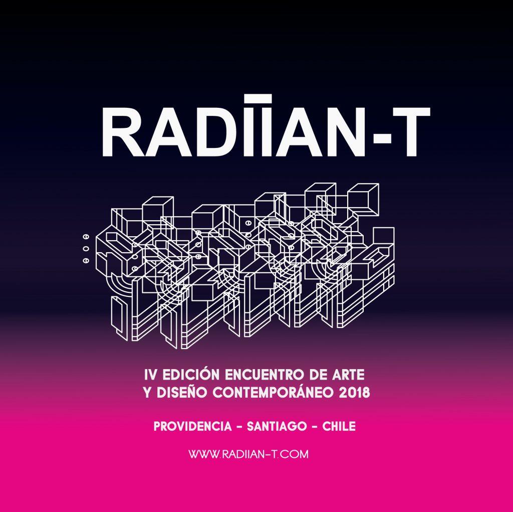 RADIIAN-T 2018