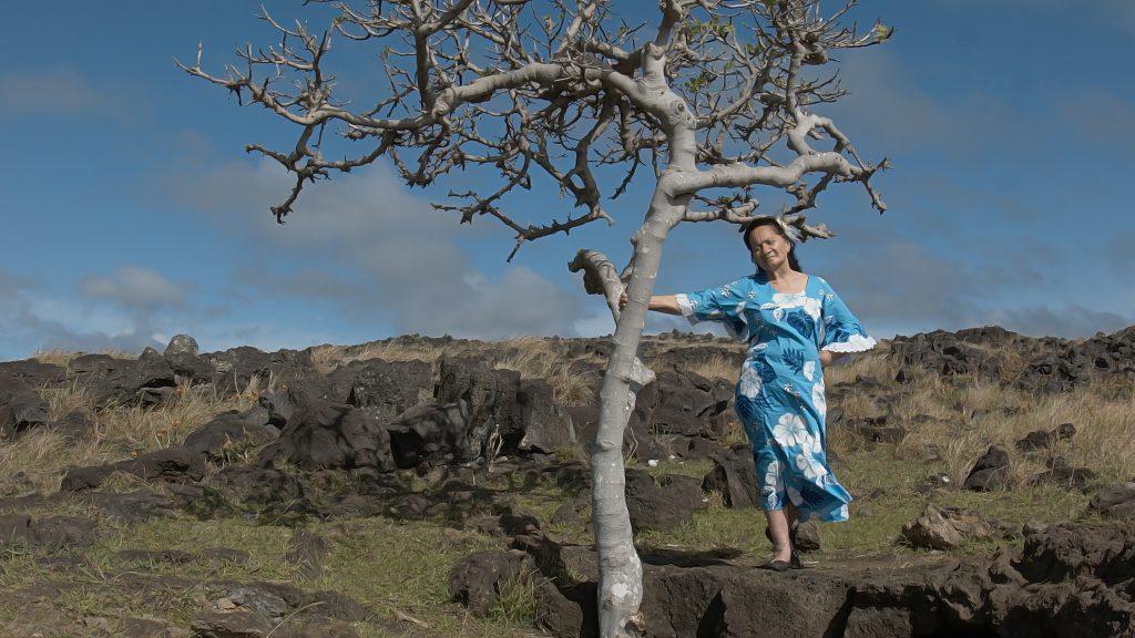RIU: lo que cuentan los cantos