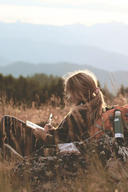 7 Hábitos Que Tienen Las Mentes Positivas