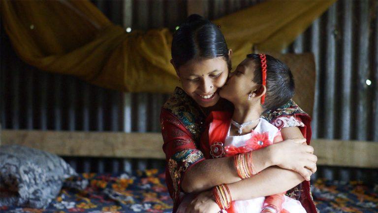 Documentales que abriran tus ojos sobre lo que pasa en el mundo