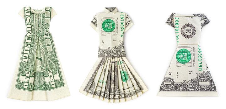 La ONU crea un organismo para favorecer la moda sostenible