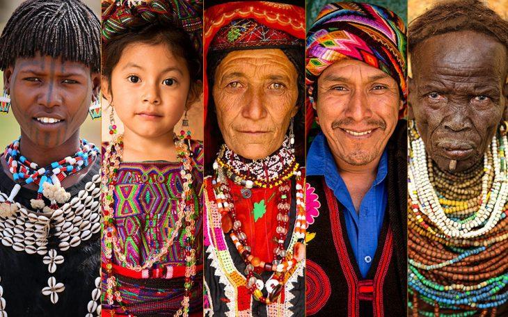 UNESCO declara 2019 como Año de las Lenguas Indígenas