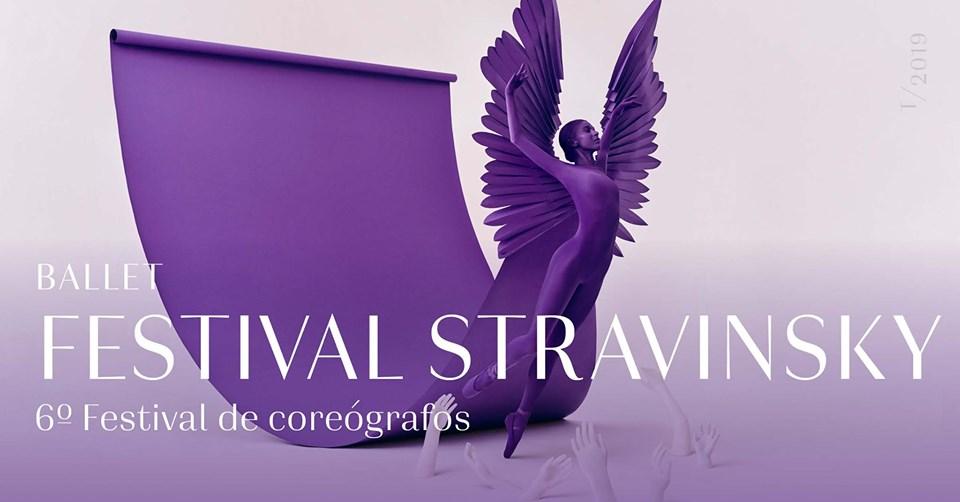 Festival Stravinsky