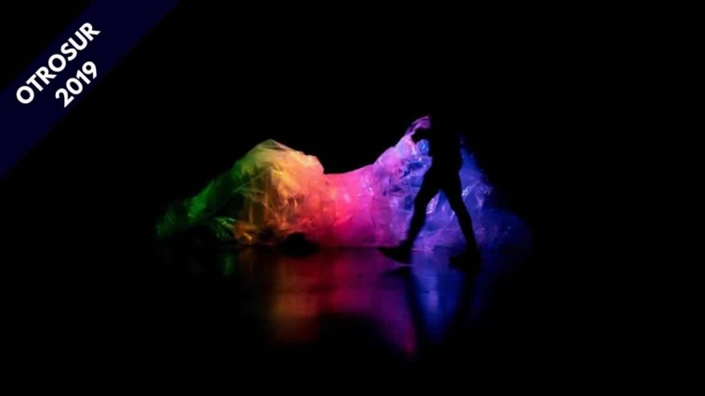Luminoides, Ciclo OtroSur