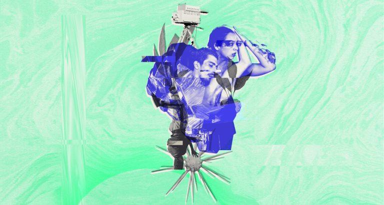 Seminario Internacional «Los futuros imaginados» – Foro de las Artes 2019