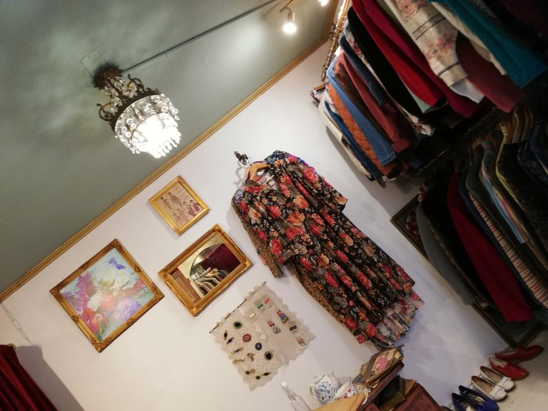 Boutique VcH