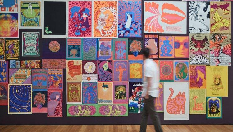 Increíble noticia! Mira los cursos online gratuitos que ofrece el MoMA en 2021